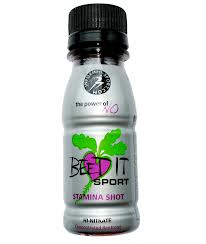 beetitsport