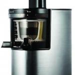 Hurom-juice-maskine