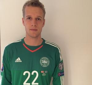 Jonas-Lössl (1)