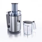 Phillips-juice-maskine-for-begyndere