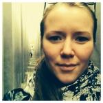 Linnea-feedback