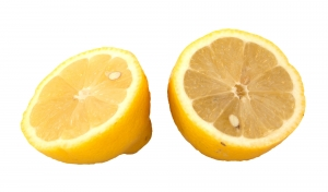 sund hud citron