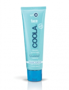 COOLA_Classic_Face_Unscented_tube_low