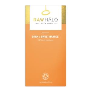 1dark-sweet-orange-raw-chocolate