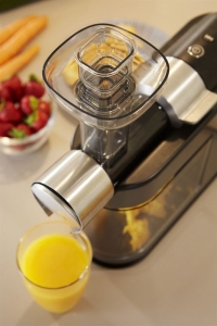 philipsslowjuicer6