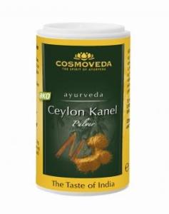ceylon-cinnamon-25g-web