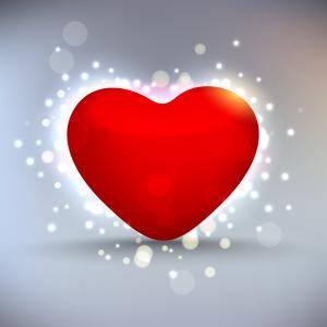 love_110003903-012814-int